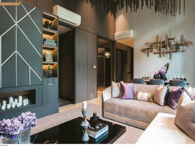 parc-clematis-signature-living-dining-area-singapore